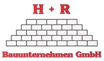 HR Bauunternehmen